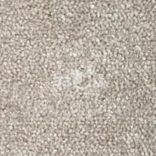 Ковровое покрытие Sintelon Spark Termo серый 31554