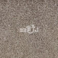 Ковролин Sintelon Modena светло-коричневый 80467