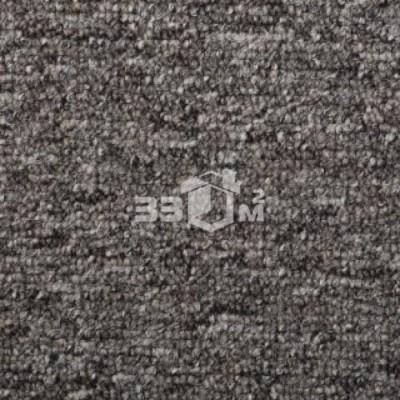 Ковровое покрытие AW Medusa 40