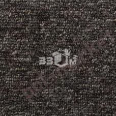 Ковровое покрытие AW Medusa 43