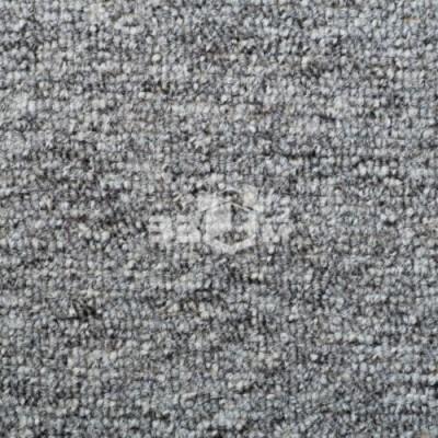 Ковровое покрытие AW Medusa 94