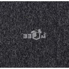 Ковровое покрытие AW Stratos антрацит 95