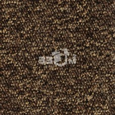Ковровое покрытие AW Stratos коричневый 43