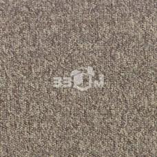Ковровое покрытие AW Stratos серо - коричневый 49