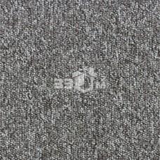 Ковровое покрытие AW Stratos серый 94