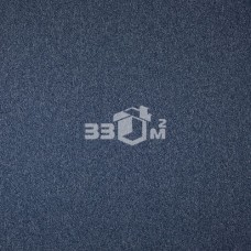 Ковровое покрытие AW Stratos синий 79