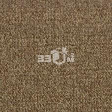 Ковровое покрытие AW Stratos светло - коричневый 34