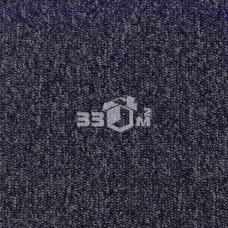 Ковровое покрытие AW Stratos темно-серый 96