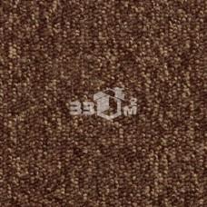 Ковровое покрытие AW Stratos темно-терракотовый 44