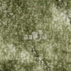 Ковровое покрытие AW Tango зеленый 20