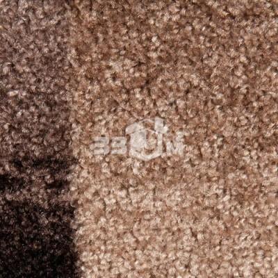 Ковровое покрытие AW Tibet коричневый 49