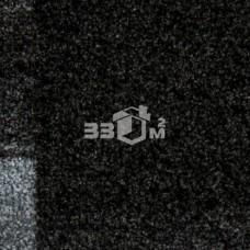 Ковровое покрытие AW Tibet серый 90