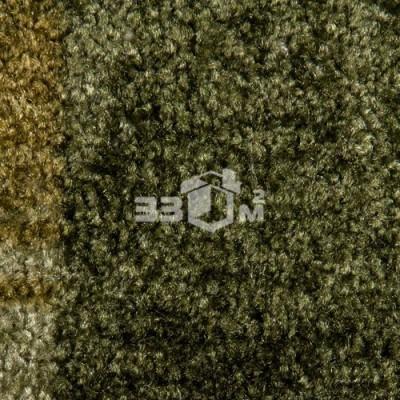 Ковровое покрытие AW Tibet зеленый 29