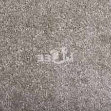 Ковровое покрытие Balta Marshmallow 450 серый