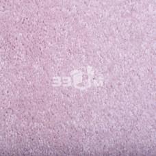 Ковровое покрытие Balta Candy 520 розовый