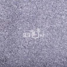 Ковровое покрытие Balta Candy 920 серый