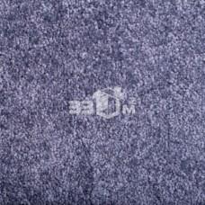 Ковровое покрытие Balta Marshmallow 360 серый