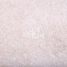 Ковровое покрытие Balta Marshmallow 600 белый