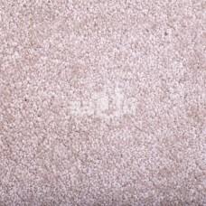 Ковровое покрытие Balta Marshmallow 630 бежевый