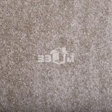 Ковровое покрытие Balta Marshmallow 910 темно-бежевый