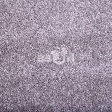Ковровое покрытие Balta Marshmallow 930 светло-серый