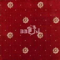 Ковровое покрытие Balta Woven 104919