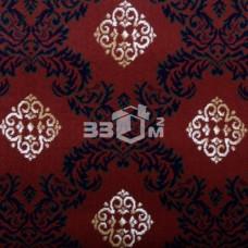 Ковровое покрытие Balta Woven 104921