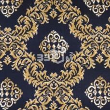 Ковровое покрытие Balta Woven 304921