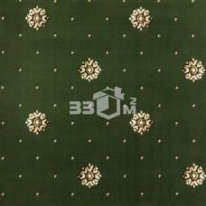 Ковровое покрытие Balta Woven 404919