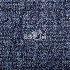 Ковровое покрытие ITC Plaid синий 72