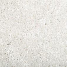 Ковровое покрытие Tarkett Diva белый 80381