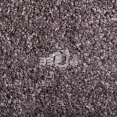 Ковровое покрытие Tarkett Diva коричневый 11181