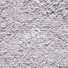 Ковровое покрытие Tarkett Diva серый 34381