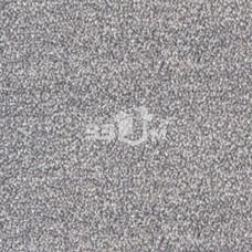 Ковровое покрытие Sintelon Dragon серый 33631