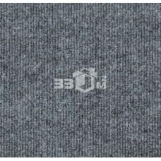Ковровое покрытие Sintelon Global серый 33411