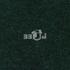 Ковровое покрытие Sintelon Global зеленый 54811
