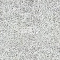 Ковровое покрытие Tarkett Modena белый 00067