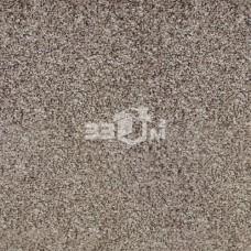 Ковровое покрытие Tarkett Modena светло-коричневый 80467