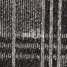 Ковровое покрытие Timzo Dundee антрацит 2928