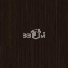 SPC ламинат CronaFloor Wood  ZH-61018, Венге