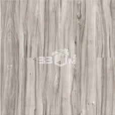 SPC ламинат CronaFloor Wood 4V  Дуб Атланта, BD-2771-5