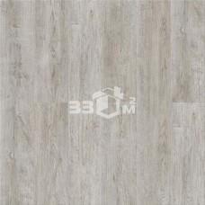 SPC ламинат КронаПласт CronaFloor 4V Дуб Флоренция, ZH-82017-8