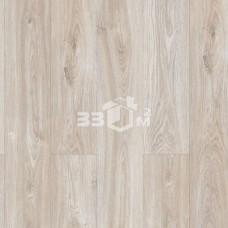 SPC ламинат CronaFloor Wood 4V  Дуб Ампир, ZH-81143-1