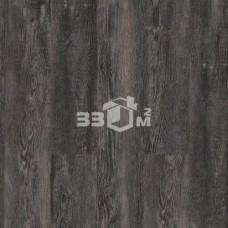 SPC ламинат КронаПласт CronaFloor 4V Дуб Морёный, ZH-81112-1