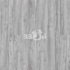 SPC ламинат КронаПласт CronaFloor 4V Клен, ZH-81134-6