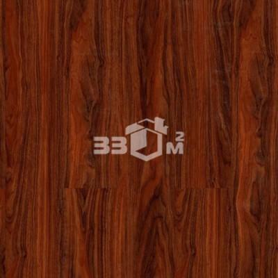 SPC ламинат КронаПласт CronaFloor 4V  Красное Дерево, ZH-81129-2