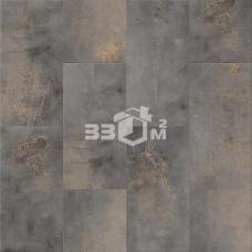 SPC ламинат CronaFloor Stone Ормигон