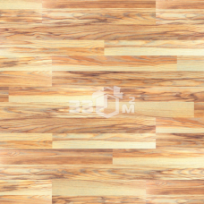 Ламинат Krono Original Castello Classic 8075 White Ash, 2 планки (RF)