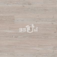 Ламинат Krono Original Forte Classic 5552 White Oiled Oak, доска (RF)