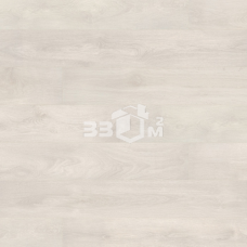 Ламинат Krono Original Super Natural Classic 8630 Aspen Oak, доска (LP)